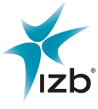 Rafflenbeul Stahlwarenfabrik auf der IZB 2018 in Wolfsburg